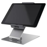 Tischständer iPad/Tablet Durable 893023, silber