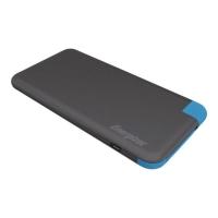 USB Ladegerät Energizer UE4001M, 1 Ladeanschluss, 4000 mAh