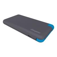 USB Ladegerät Energizer UE8001M, 2 Ladeanschlüsse, 8000 mAh