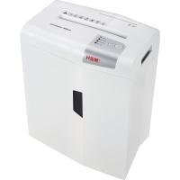 Aktenvernichter HSM shredstar X6pro 2x15mm, Partikelschnitt, P-5