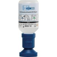 Augenspülflasche Plum 4752, pH Neutral 200 ml