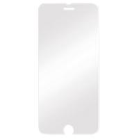 Displayschutzfolie Hama 173245, für iPhone 6/6s