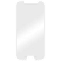 Displayschutzfolie Hama 173764, für Samsung Galaxy S7