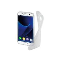 Hardcase für Samsung Galaxy S7 137721, transparent