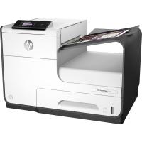 Multifunktionsgerät HP Inkjet 352DW, bis zu 9 Seiten/Min.