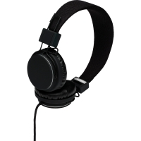 Kopfhörer Urbanears Plattan 4091009, On Ear, schwarz