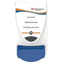Hautpflegecreme Debstoko PRO01LDSMD, Spender, 1000ml