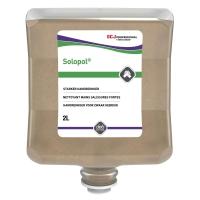 Handwaschpaste Stoko SOL2LT, Solopol, Inhalt: 2 Liter
