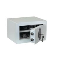 Tresor Phoenix SS1181K Fortress, Vol: 7 Liter, Gewicht: 15 kg, we,Desktopservice