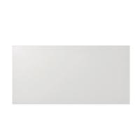 Tischplatte VKP16/W, Größe: 160x80cm (LxB), weiß Desktopservice