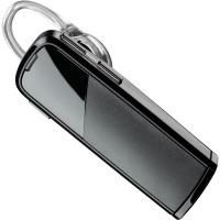 Headset Plantronics 157671, Explorer, schwarz