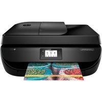 Multifunktionsgerät HP Officejet 4655, bis zu 9 Seiten/Min.