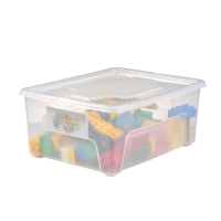 EASY 5661 BOX  10L