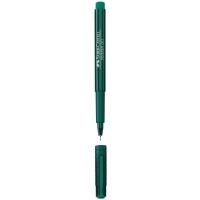 Fineliner AWF 1511, Strichstärke: 0,4mm, grün