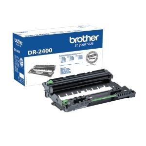 Trommel Brother DR2400, Reichweite: 12.000 Seiten