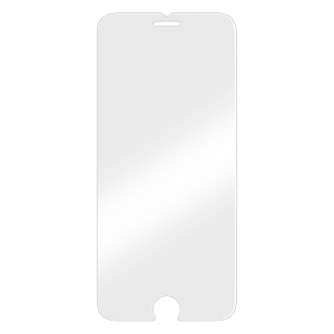 Schutzfolie Hama 176841, für iPhone 7