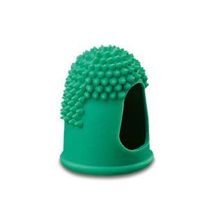 Blattwender Läufer 77119, Größe 1, 12mm, grün