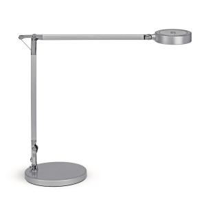 LED-Tischleuchte Maul 82050 Grace, silber