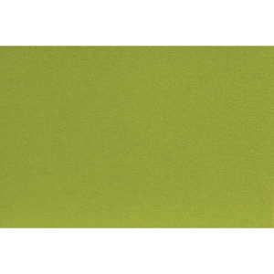 Sitzauflage Hammerbacher VMBPO/H, Wollfilz, 27,5 x 40 x 0,5cm, maigrün,  4 Stück