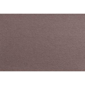 Sitzauflage Hammerbacher VMBPO/G, Wollfilz, 27,5 x 40 x 0,5cm, taupe,  4 Stück