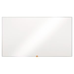 Weißwandtafel Nobo 1905298 Nano Clean, 55 Zoll Widescreen