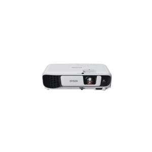 Projektor Epson EB-W41, 1.280x800, 3.600 Lumen, WXGA