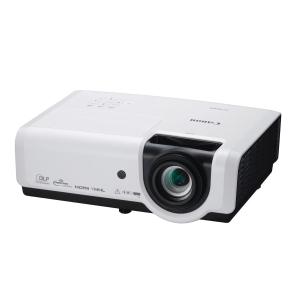 Projektor Canon LV-HD420, 1.920x1.080, 310 W, 4.000 Lumen, WXGA