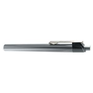 Taschenlampe Energizer Penlight, LED, 2x LR03/AAA, 8 Lumen, schwarz