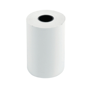 Thermorollen Exacompta 40339DE, Breite: 57mm, Länge: 18m, Kern: 12mm, SEPA, 10St