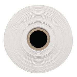 Telexrolle 52123E, Breite: 210mm, Kern: 12mm, Länge: 47m, 6 Stück