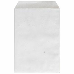 Versandtaschen C5, ohne Fenster, Nassklebung, 90g, weiß, 25 Stück