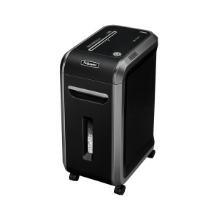 FELLOWES MICROSHRED 99MS AKTENVERNICHTER