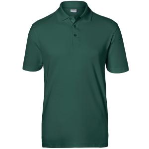 Polo-Shirt Kübler 5126 6239-65, Größe: XL, moosgrün