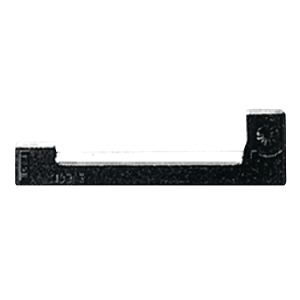 Farbband Pelikan 551309 schwarz 2 Stück