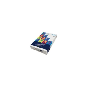 Farblaserpapier Color Copy, A3, 100g, weiß, 500 Blatt