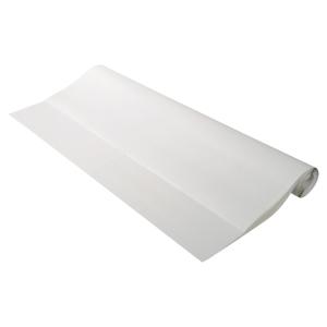 Flipchartblock Lyreco Budget Recycling, blanko, 60g, 65 x 98cm (LxB), 50Bl, 5St