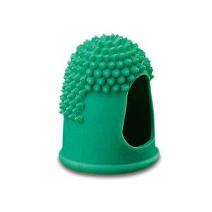 Blattwender Läufer 78319, Größe 3, 17mm, grün