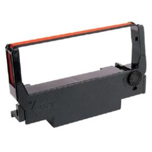 Farbband Epson ERC30/34/38, schwarz