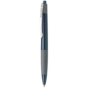 Kugelschreiber Schneider LOOX 1355, Strichstärke: M, blau