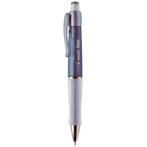 Kugelschreiber Pilot 2086 Vega, Strichstärke: 0,4mm, blau