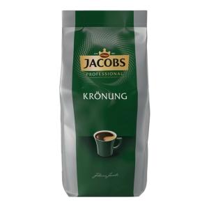 Kaffee Jacobs Krönung, gemahlen, 1000g