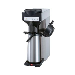 Kaffeemaschine Melitta M170 MT, Höhe: 552mm ohne Kanne
