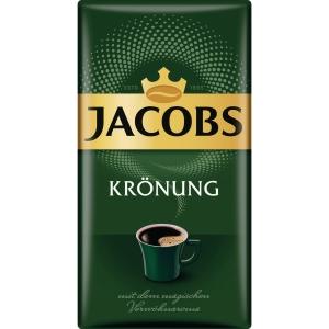Kaffee Jacobs Krönung, gemahlen, 500g