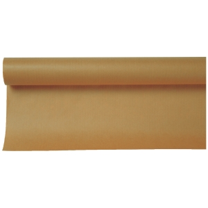 Packpapierrolle Brunnen 30154, Maße: 100cm x 10m, 80g, braun