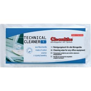 Reinigungstücher Cleanlike 2001 11050