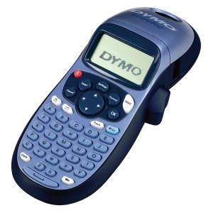 Beschriftungsgerät Dymo S0883990 Letratag LT-100H