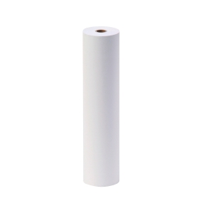 Telefaxrolle Lyreco, Breite:210mm, Kern: 25mm, Länge: 50m