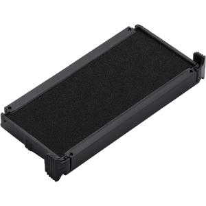 Ersatzkissen Trodat 6/4911, schwarz, 2 Stück