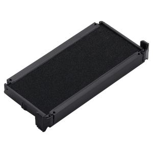 Ersatzkissen Trodat 6/4913, schwarz, 2 Stück