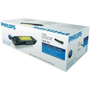 PHILIPS PFA751 F.LASERFAX LPF5120